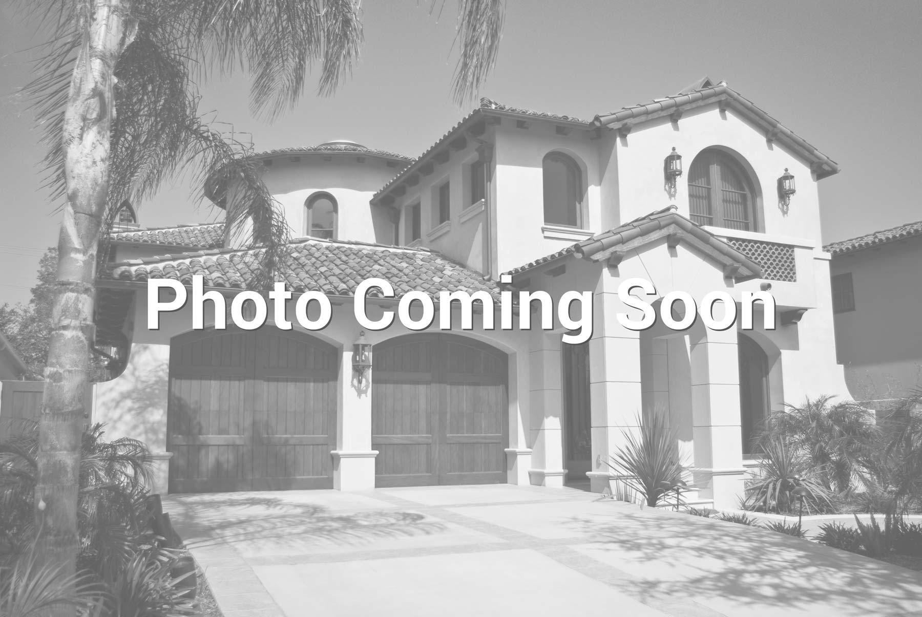 $635,000 - 4Br/3Ba -  for Sale in Sutter Creek Crest Estates, Sutter Creek